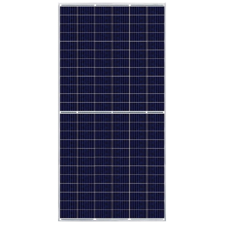 Canadian Solar 144 cell 410w P4 POLY PERC Module HiKu