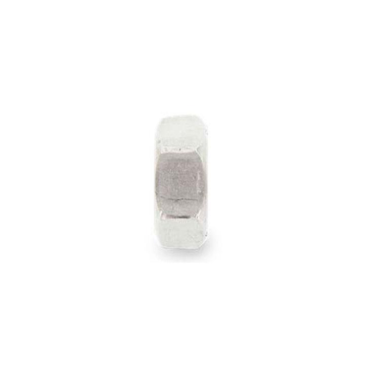 Alumil A160 Hexagonal Nut M10 A2
