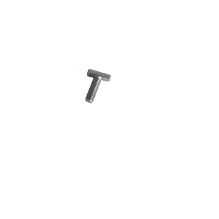 S-Flex Hammer-Head Bolt M8x25
