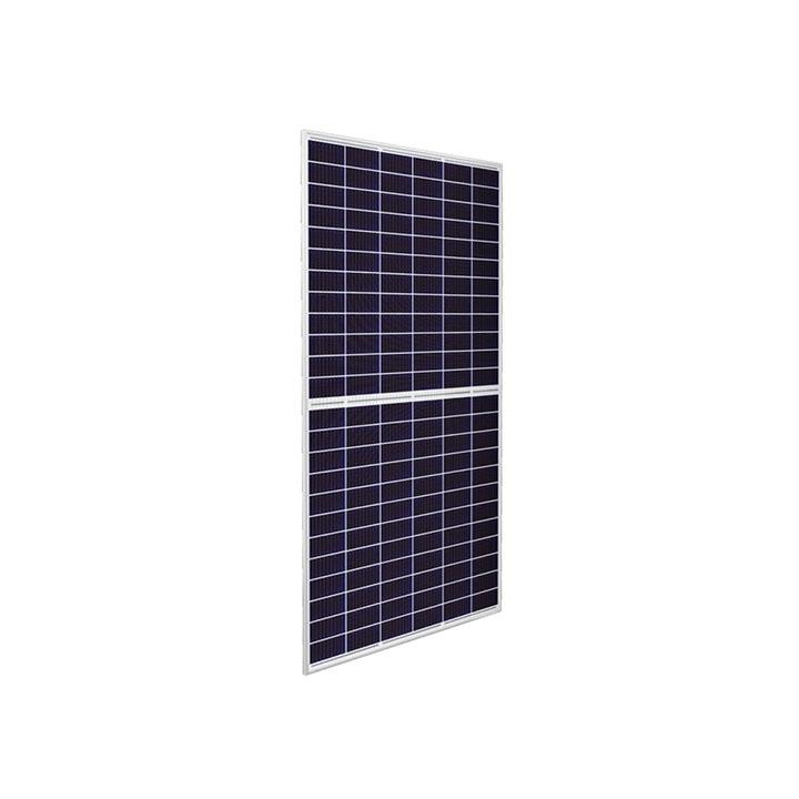 Canadian Solar Poly PERC 410Wp