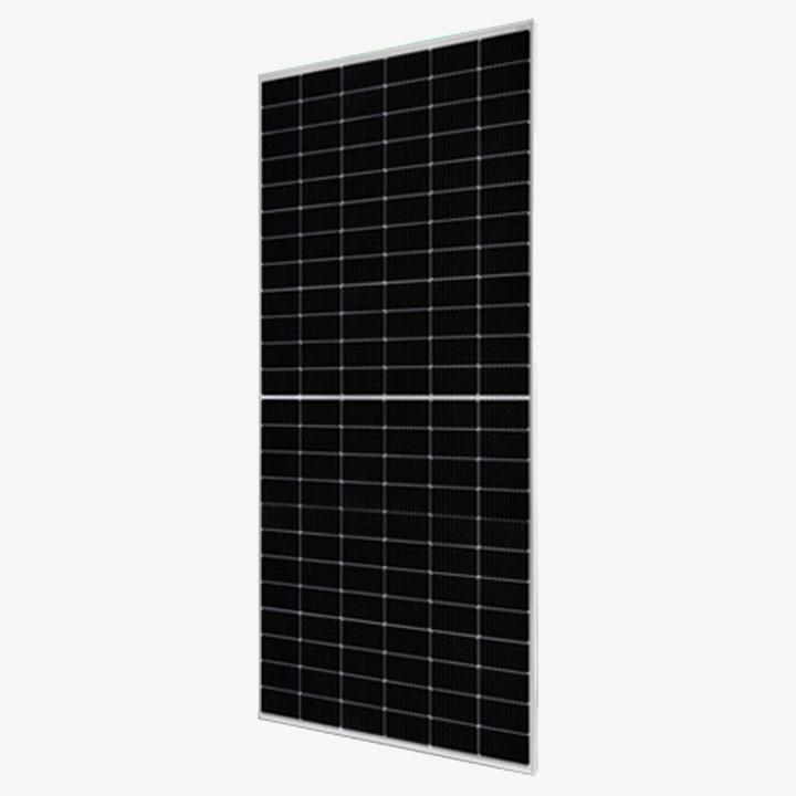 JA Solar 144 cell 445w Mono PV Module