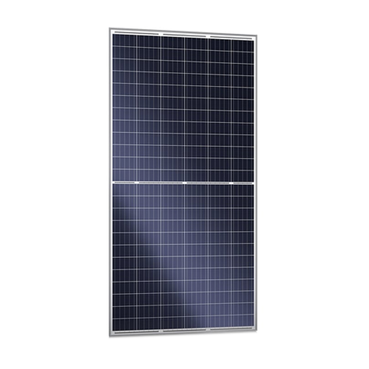 Canadian Solar 144 cell 350w P3 POLY Module KuMax