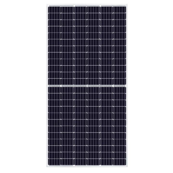 Longi Solar HiMO4 430w Dualcell Mono PV Module