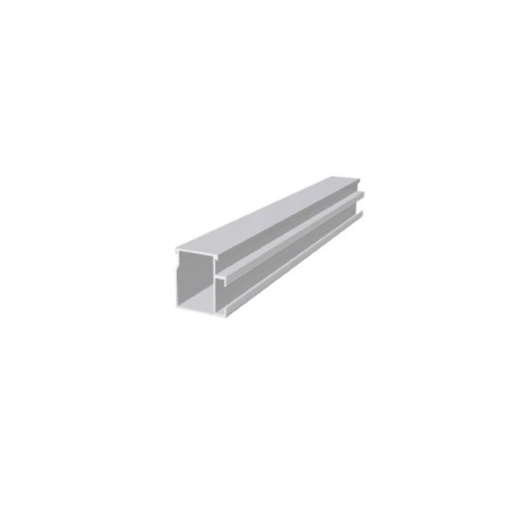 S-Flex Rail ST-AK 5/40 L=3.15m