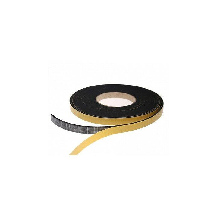 S-Flex Sealing Tape 30mm L=25m Roll
