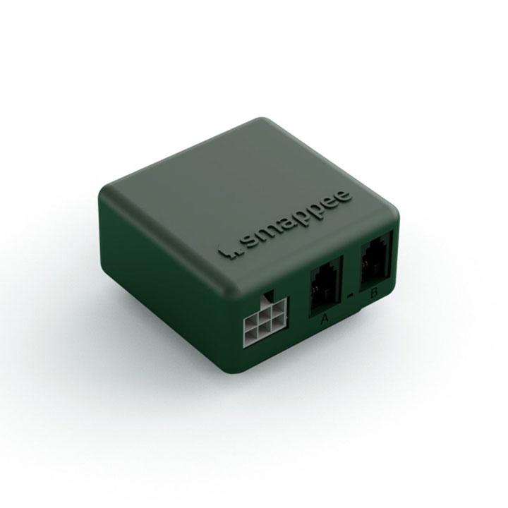 Smappee Power Box