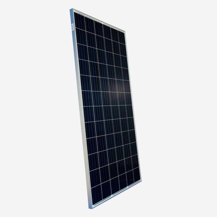 Suntech STP330-24/Vfw