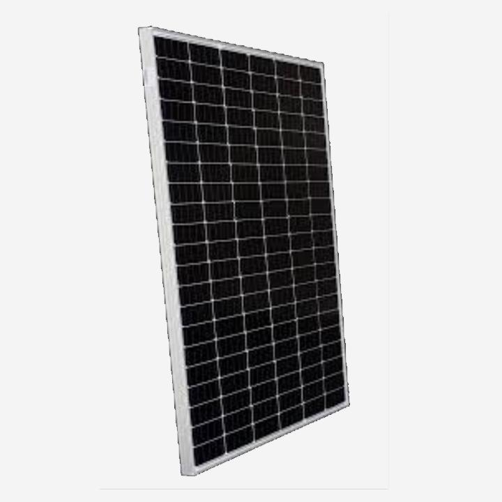 Suntech STP340S - 24/Vfw Solar Module