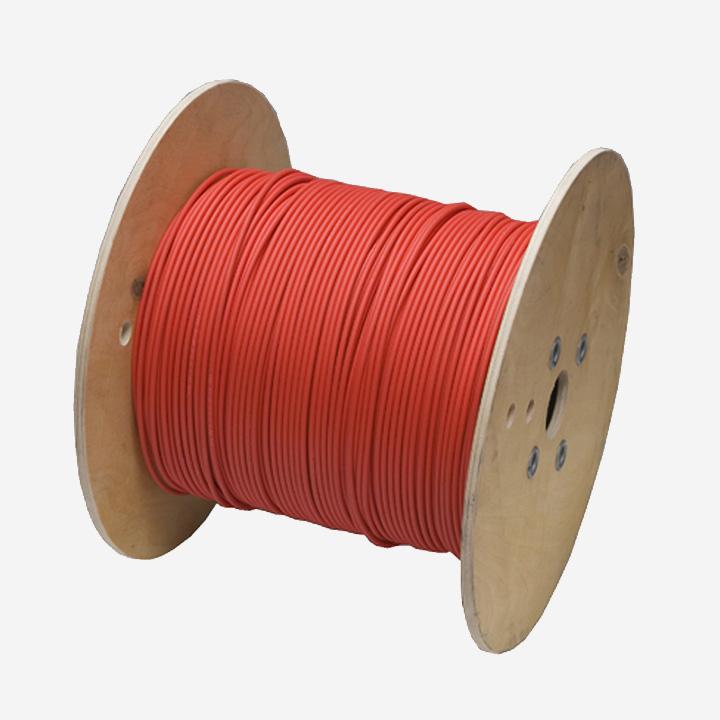 KBE 4.0 DB EN50618 RED 500M